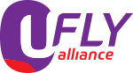 Click to see alliance activity